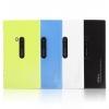 Case ROCK New Nakedshell series for Nokia Lumia 920