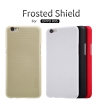 NILLKIN เคส OPPO R9s Frosted Shield NILLKIN แท้ !!!