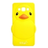เคสซิลิโคน B.duck For Samsung Galaxy J7 J700