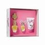 น้ำหอม Juicy Couture Couture Couture Gift Set (30ml/1oz)