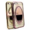 - เคสครอบหลัง Hiso For iPhone 5 / 5s / 5se