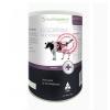 Health Essence Colostrum Powder 4000 IgG ฟรี EMS