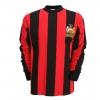 เสื้อ Retro แมนเชสเตอร์ ซิตี้ ของแท้ 100% Manchester City 1969 FA Cup Final Retro Shirt เป็นของฝาก ของสะสม ที่ระลึก ของขวัญแด่คนสำคัญ Size: S M L XL XXL