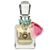 Pre-Order • US | น้ำหอม Juicy Couture Peace Love & Juicy Couture Eau de Parfum Spray