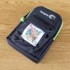 กระเป๋า External HDD Seagate for Life