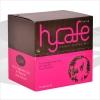 hycafe ราคาส่ง xx กาแฟไฮคาเฟ่ ลดน้ำหนัก hycafe coffee ส่งฟรี