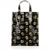 Pre-Order • UK | กระเป๋า Harrods Jacob Bear Shopper Bags Collection