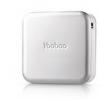 Yoobao Magic Cube 2 Power Bank แบตสำรอง ความจุ 7800 mAh (Aluminium)