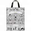 Pre-Order • UK | กระเป๋า Harrods Balloons Building Bag Collection