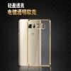 เคสครอบหลัง Samsung Galaxy NOTE 5 รุ่น XUNDO Series