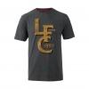 เสื้อ T-Shirt ลิเวอร์พูล ของแท้ 100% Liverpool FC Mens Lawler Tee