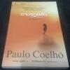 ตามรอยรัก O Zahir Paulo Coelho ราคา 158