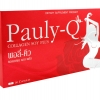 Pauly-Q - พอลี่ คิว อาหารเสริมผู้หญิง