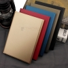 Book Cover Case For iPad mini 4