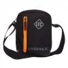 กระเป๋าลิเวอร์พูล Neon Small Items Bag ของแท้