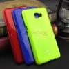 เคส Jelly Mercury ครอบหลัง Samsung Galaxy C9 Pro ของแท้ 100%