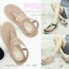 112) New รองเท้าพื้นขนมปังยอดฮิต!!!