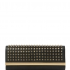 Pre-Order • UK | กระเป๋าสตางค์ Ted Baker OLIVETS Studded Metal Bar Clutch