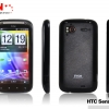 Case EYON Armor Series for HTC Sensation