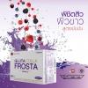 Gluta colla frosta ราคาส่ง xxx กลูตาคอลล่าฟรอสตา ส่งฟรี EMS