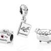 Pre-Order • PAC | สร้อยข้อมือ Pandora Sterling Silver Bracelet