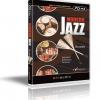 Addictive Drums ADpak Jazz