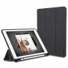 iVAPO มีช่องเสียบปากกา งานแท้ เคส iPad Pro 9.7 นิ้ว New Arrival !!!!