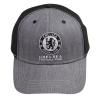 หมวกเชลซี ของแท้ 100% Chelsea Denim Cap