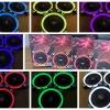 ชุดพัดลม RGB Aigo Fan ring 4-8ตัว