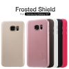 เคส Samsung Galaxy S7 รุ่น Frosted Shield NILLKIN แท้ !!!