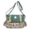 Snow White satchel - Disaster Designs