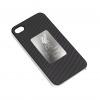 เคสไอโฟน5/5s ลิเวอร์พูล ของแท้ 100% Personalised Italic iPhone Case