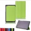 เคส Lenovo Tab 2 A7-20 ขนาด 7 นิ้ว รุ่น Smart Cover Case