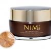 มาส์กอัญมณี NIMs (Nature In Motions) ออร่าเรเดียนซ์ 30 ml.