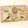 Song Bird Wallet - disaster designs
