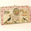 Song Bird Wallet - disaster designs