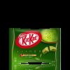 Kit Kat mini รส sweet tea 12 ชิ้น