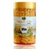 นมผึ้งเนเจอร์คิงส์ ราคาส่ง xxx Royal jelly natureking นำเข้าจากออสเตรเลีย ของแท้ 100%