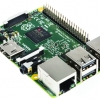 Raspberry Pi 2 Model B 1GB (Made in UK)