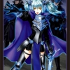 "Bushiroad Sleeve Collection Mini Vol.253 Vanguard G ""Darkness Maiden, Macha"" Pack"