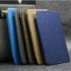 เคส Acer iconia Talk S รุ่น Luxury Case หลังใส