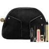 Pre-Order • US | Yves Saint Laurent | Holiday Set • Exclusive – Limited Edition