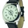 นาฬิกาข้อมือแมนเชสเตอร์ ยูไนเต็ดของแท้ 100% Official MANCHESTER UNITED Round Analogue Watch