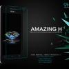 - NILLKIN ฟิล์มกระจกนิรภัย For LG G4