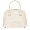 Pre-Order • UK   กระเป๋า Harrods Gwen Shoulder Bag และ Grab Bag