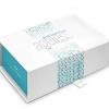 Ageless ราคาส่ง xxx ลดถุงใต้ตา ยกกล่อง 50 ซอง พร้อมส่ง ฟรี EMS