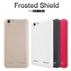 เคส Lenovo Vibe K5/K5 Plus A6020 Frosted Shield NILLKIN แท้ !!!
