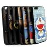 - เคสครอบหลัง สกรีน 3D ลายการ์ตูน iPhone 6/ 6s