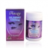 Ausway Bilberry 10000 mg ราคาส่ง xxx บำรุงสายตา บิลเบอรี่ ออสเตรเลีย ส่งฟรี EMS