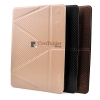 - ONJESS แคฟล่า ซีรีย์ เคส Apple iPad Air 2